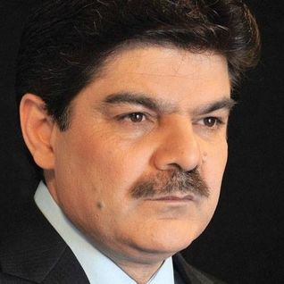 MUBASHIR LUCMAN'S EXCLUSIVE LIVE CALL ON JAZZI WEEKENDS ON MAST FM 103