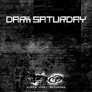 Dark Saturday 8