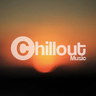 CHILLOUT MUSIC - THE DOCUMENTARY