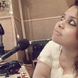 Leena Shah - 19-July-15