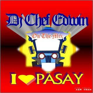 the very  best of dj edwin opm music