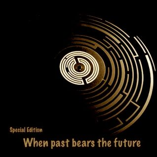 "Thesee - Into The Labyrinth S3-E08 special ""When past bears the future"" (August 2016)"