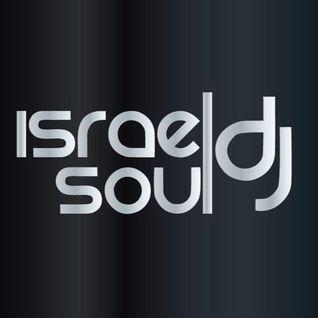 SOULKITCHEN 36 BY ISRAELSOUL DJ