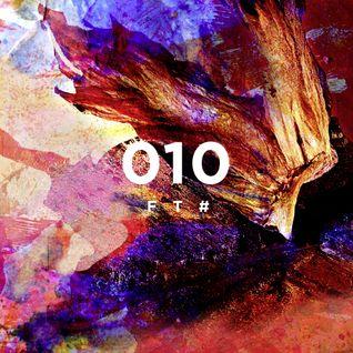 Filter Tapes 010: Phon.o
