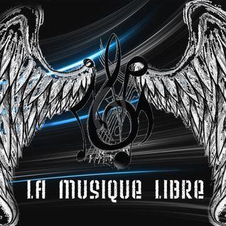 Maffa_liveset@LaMusiqueLibre