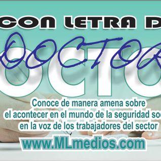 CON LETRA DE DOCTOR 21nov