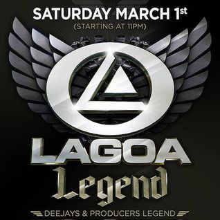 "lagoa legend live 01.03.14 by""bes-seb"""
