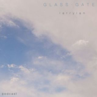 Glass Gate Podcast