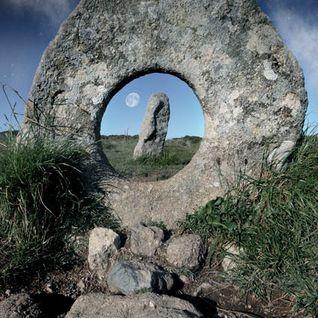 The Cornish Celt`s are Coming.