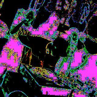 Dubstep Mix 2009/10