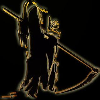 curdbook test @ vault21 - der rumbamann 12.2.2012