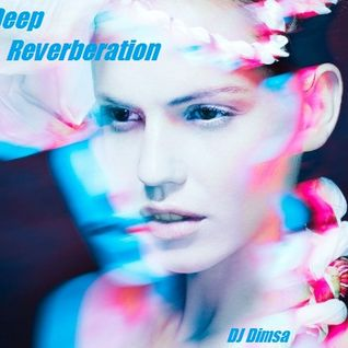 Deep Reverberation - Funky Deephouse DJ Set