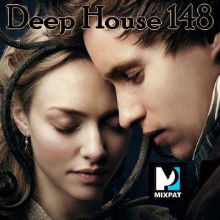 Deep House 148