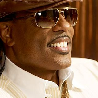 Charlie Wilson  - The Best Of Charlie Wilson Mix