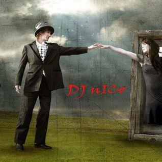 Tu Romeo Moderno 2 - DJ nICo