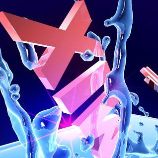 DJ Jbarrionuevo in the MIx Rare Productions Remixes