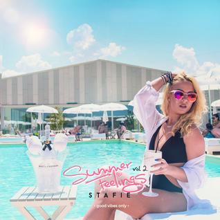 S T A F I E - Summer Feelings Vol. 2