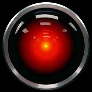 HAL9000 - S. A. Fred Transmission 2