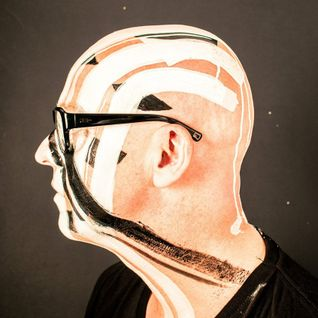Stephan Bodzin @ Verboten Transmissions 092 (11.07.2014)