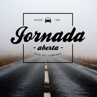 Jornada Aberta