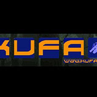 Africa Islam live @ Kufa 2002