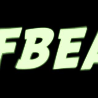 Offbeats - Forge Radio - Thursday 18th November 2012