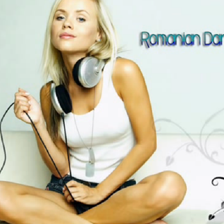 Romanian Dance Music Mix December 2013 | Cea mai buna muzica comerciala