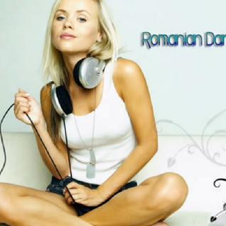 Romanian Dance Music Mix December 2013   Cea mai buna muzica comerciala