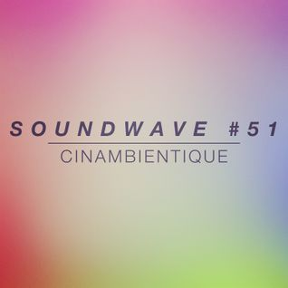SOUNDWAVE #51