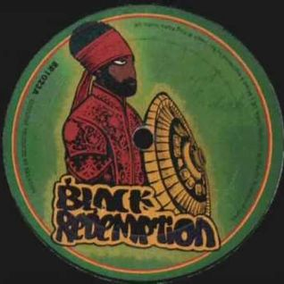 True Nature - Rwd.FM 4/8/15 - Special Guest : Ras Kush (Black Redemption)