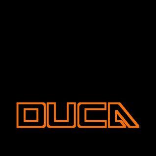 Duca - Promo DJ Set April 2012