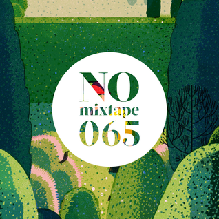 Nice One Mixtape 65