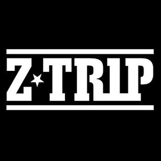 DJ Z-Trip - KCRW Set 1 - Morning Becomes Eclectic w/ Jason Bentley