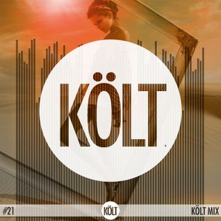 KÖLT Mix | #21