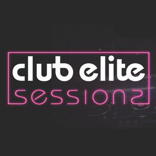 M.I.K.E Push - Club Elite Sessions 474