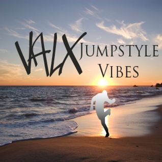 VALX - Jumpstyle Vibes Mix