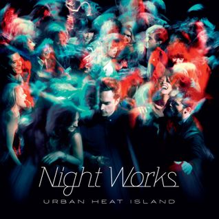 Night Works Presents The Night Works Mixtape Volume 6