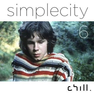 Simplecity show 6 featuring Nick Drake