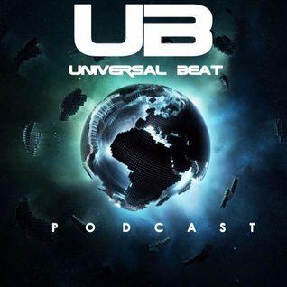 Eclix - Universal Beat #002 [TLTM]
