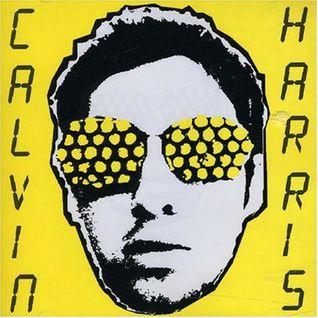 CALVIN HARRIS - I NEED YOUR LOVE MEGAMIX - DJ LEE MIX