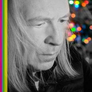 Episode # 42: 'Evo-Devo' – new DEEP FOREST album. In conversation with Eric Mouquet