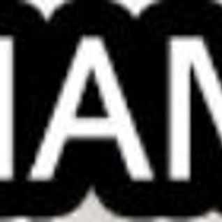Liam November 2013 Choices-Picks MiX