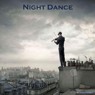 Night Dance - 17/10/16