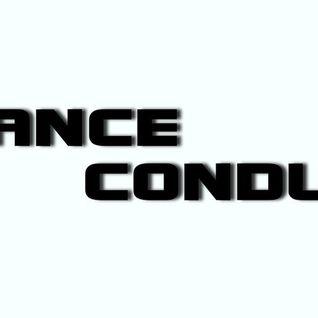 Trance Conduct 15 feat. Mario Mar