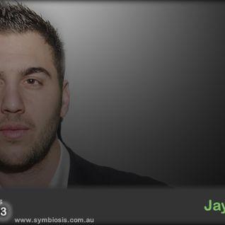 Symbiosis 93 – Jaymee