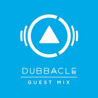 Dubbacle x Albion Collective [Guest Mix]