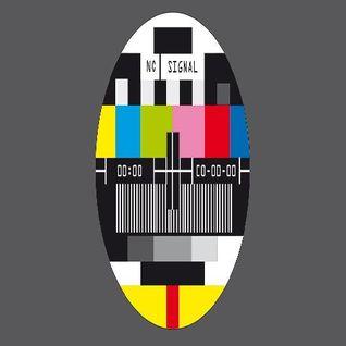 Epidemik-D&B-Drumstep-Clownstep Mix z jajem-no signal sekta-2013
