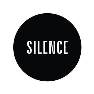 ZIP FM / Silence Radio / 2013-11-01