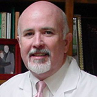 Parker Talk with Dr. Mike Flynn