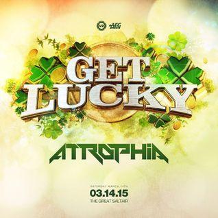 AtrophIA @ Get Lucky 3.16.2015